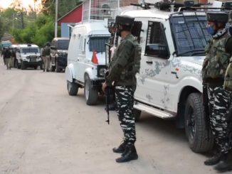 jammu-kashmir-stocking-up-lpg-cylinders-india-china-stand-off-ladakh-vacating-school-kargil