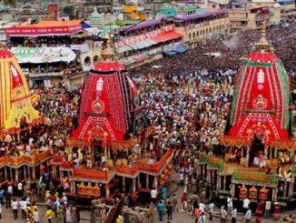 supreme-court-stays-the-annual-rath-yatra-at-puris-jagannath-temple-in-odisha-on-june-23-jagannath-puri-ni-rathyatra-na-yojva-sc-e-karyo-aadesh-gujarat-ma-pan-teni-asar-pade-tevi-shakyata
