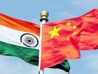 The 3rd round of Corps Commander-level meeting between India and China went on for 12 hours