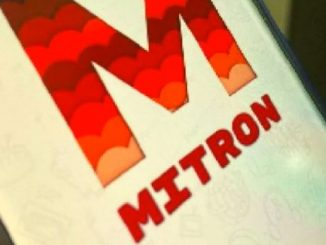 mitron app is back on the google play store Mitron app ni play store par vapsi update ni sathe google e kari publish