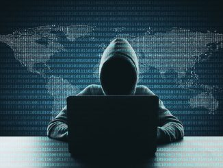 china can do cyber attack on india from june 21 savdhan china India par cyber attack karvani taiyari ma tamari pase aa name thi aavi shake che Email