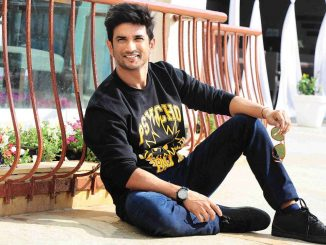 sushant-singh-rajput-suicide-death-career-tv-shows-biggest-hit-movies-life