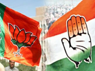 Gujarat ma fari election na aendhan Rajya chutnipunch pan action ma