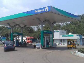 Customers create ruckus at petrol pump allege irregularities Surat