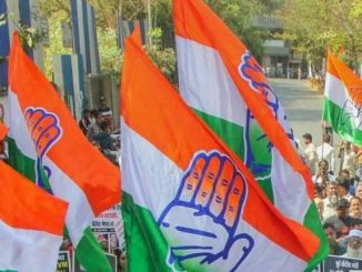 We are confident of winning Two Rajya Sabha seats of Gujarat Congress Tushar Chaudhry