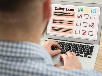 Covid 19 pandemic MS University to conduct online examination Vadodara
