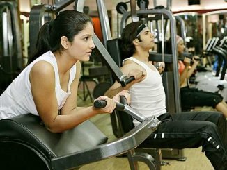 Surat Owners demand to unlock gym industry