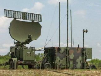 Jamnagar airforce gets land for radar centre Source