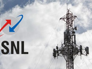Telecom Ministry orders BSNL, MTNL and private companies to ban all Chinese deals and equipment