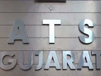 Gujarat ATS busts illegal weapon supply racket more 51 arms seized
