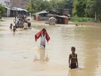 showers-drench-parts-of-gujarat-offer-relief-from-warm-spell