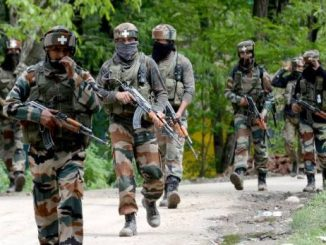 pakistan-makes-new-record-of-ceasefire-violation-india-killed-100-terrorists-this-year