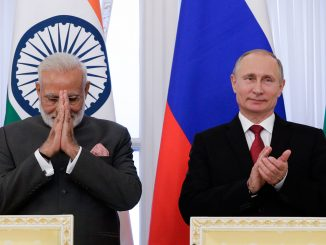 russia-support-india-again-for-unsc-permanent-seat china sathe na vivad vachche russia ae aapyu motu samarthan india mate kri permanent seat ni mangani