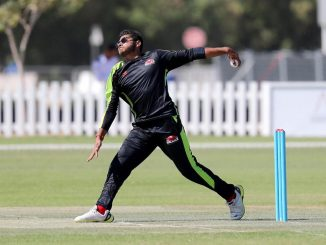 aaqib-javed-claims-players-were-approached-with-match-fixing-offers-through-former-cricketer-saleem-pervez
