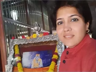 http://tv9gujarati.in/shirdi-sai-baba-…-ma-ghusi-mahila/