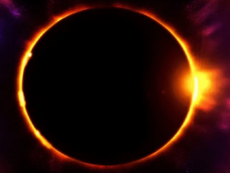 Surya grahan 2020 Special Story 5-things-must-do-after-solar-eclipse-is-over jano suray grahan purn thaya baad shu krvu joiye jano vigat