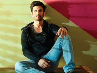 famous-bollywood-actor-actress-suicide-before-sushant-singh-rajput