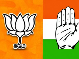 know-which-party-got-how-many-seats-in-gujarat-rajya-sabha-elections-jano-gujarat-ma-rajyasabha-ma-kyi-party-ne-ketli-seat-mli