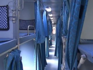 indian-railways-changes-ac-coach-so-that-your-journey-is-safe