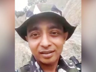 indian-army-personnel-appeals-indian-to-boycott-china-product-video-is-going-viral