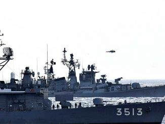 india-held-naval-exercises-with-japan-amidst-conflict-with-china