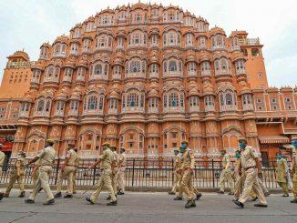 jaipur-police-found-2200-stolen-mobile-phones-amid-coronavirus-crisis