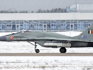 amid-india-china-stand-off-india-will-buy-12-sukhoi-and-21-mig-29-fighter-jet