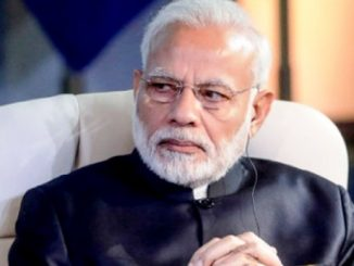 pm-modi-calls-for-all-party-meeting-on-india-china-issue