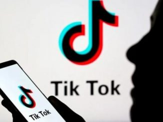 tiktok-caught-red-handed-reading-user-clipboards-in-iphone