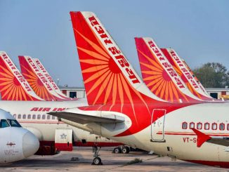 Vande Bharat Mission phase 4: Air India to operate 170 flights