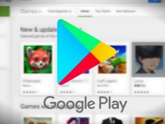 google play store removes 11 dangerous joker malware apps Google e hatavi 11 khatarnak application users ne pan tarat j delete karvani salah
