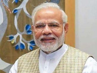 Hardik Satishchandra Shah appointed as Private Secretary to the Prime Minister Gujarat Kedar na aa IAS adikari ni PM na private sachiv tarike nimnuk