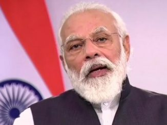 This is an India that is reforming, performing, transforming, says PM Modi at India Global Week 2020