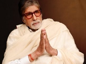 Maharashtra: Actor Amitabh Bachchan has been taken to Nanavati hospital in Mumbai