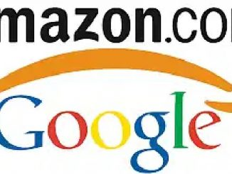 govt e commerce policy draft has tough rules for foreign companies like amazon google amazon google jevi companyo mate sarkar ni e commerce policy ma ghana kadak niyamo- Report