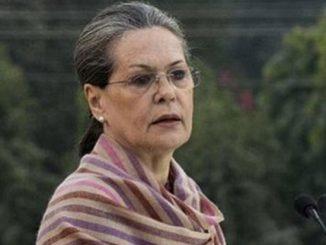 rajasthan political crisis Rajasthan ma gehlot sarkar sankat ma Highcommand action ma lidho aa mahatvano nirnay