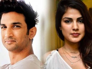 Sushant Singh Rajput death : ED files money laundering case Sushant singh rajput death ED e Rhea Chakraborty ane tena bhai Souvik Chakraborty same money laundering no case dakhal karyo