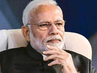 pm narendra modi aatmanirbhar bharat app innovation challenge made in india apps China ne vadhu ek jatko aapvani taiyari PM Modi e Yuvao ne aapi aa challenge