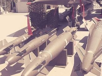 indian air force decided to boost capabilities of rafael with hammer missiles Rafael ni takat 2 gani karse bharat France ne moklyo aa khas missiles no order