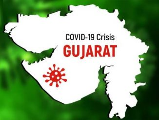 in-last-24-hours-more-1092-tested-positive-for-coronavirus-in-gujarat-18-died-1046-recovered-rajya-ma-corona-na-nava-1092-positive-case-nodhya-50817-test-karaya
