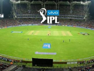 dream-11-has-bagged-the-title-sponsorship-rights-for-this-season-of-the-indian-premier-league IPL 2020 nu title sponser banyu dream 11 222 crore rupiya ma kharidya rights
