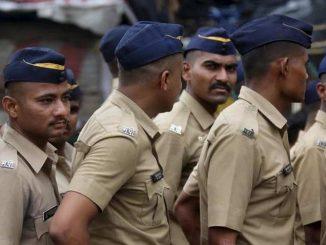 udhav-thackeray-government-will-recruit-10-thousand-police-constable with special women batalian jano maharashtra sarkar ketla police staff ni krse bharati