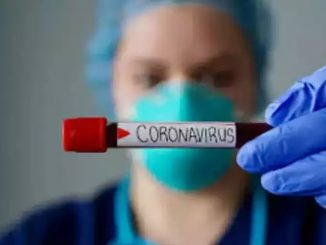 More 965 tested positive for coronavirus in Gujarat, 877 recovered Rajya ma corona pan unlock Nava 965 Positive case nodhaya