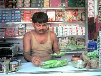 Coronavirus outbreak Pan shops other shops to remain closed till 26 July Jamnagar