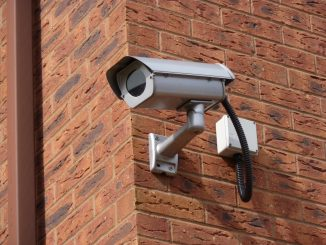 Devbhumi Dwarka: CCTVs installed to keep an eye on people littering at public places