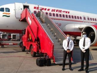 http://tv9gujarati.in/air-india-na-kar…aja-par-moklashe/
