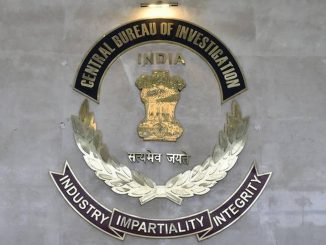 Government Job News cbi-recruitment-2020-central-bureau-of-investigation-jobs-cbi-consultant