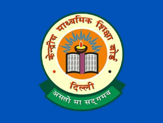 rationalize-cbse-syllabus-up-to-30-percent-by-retaining-the-core-concept-