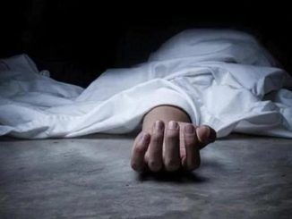 Youth dies in mobile phone explosion in Morbi