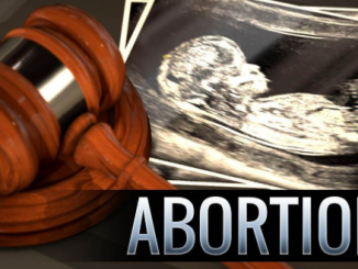 Doctor arrested for illegal abortion of minor Ahmedabad